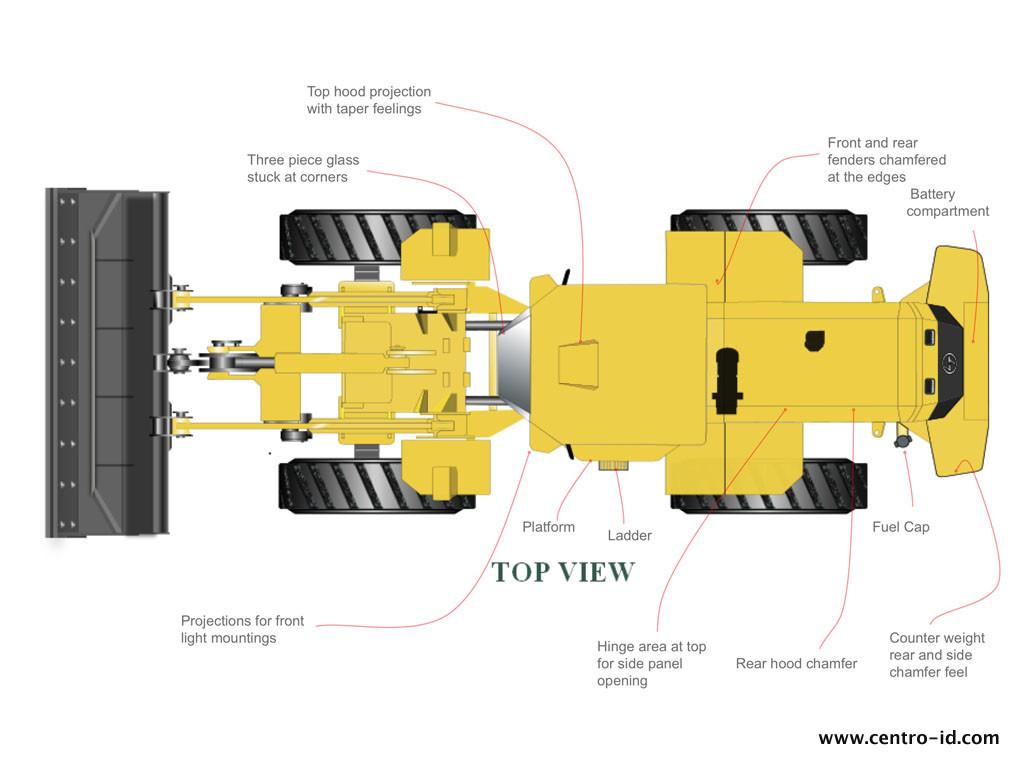 wheel loader diagram wiring diagram schemes. Black Bedroom Furniture Sets. Home Design Ideas