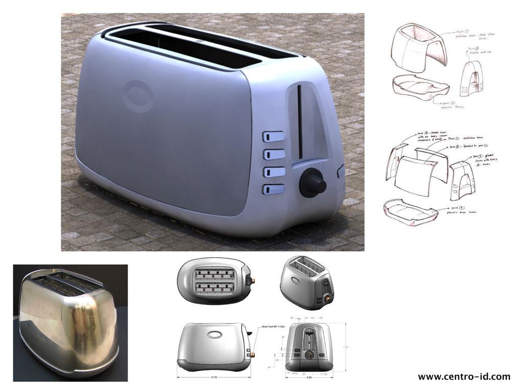 0037_toaster3