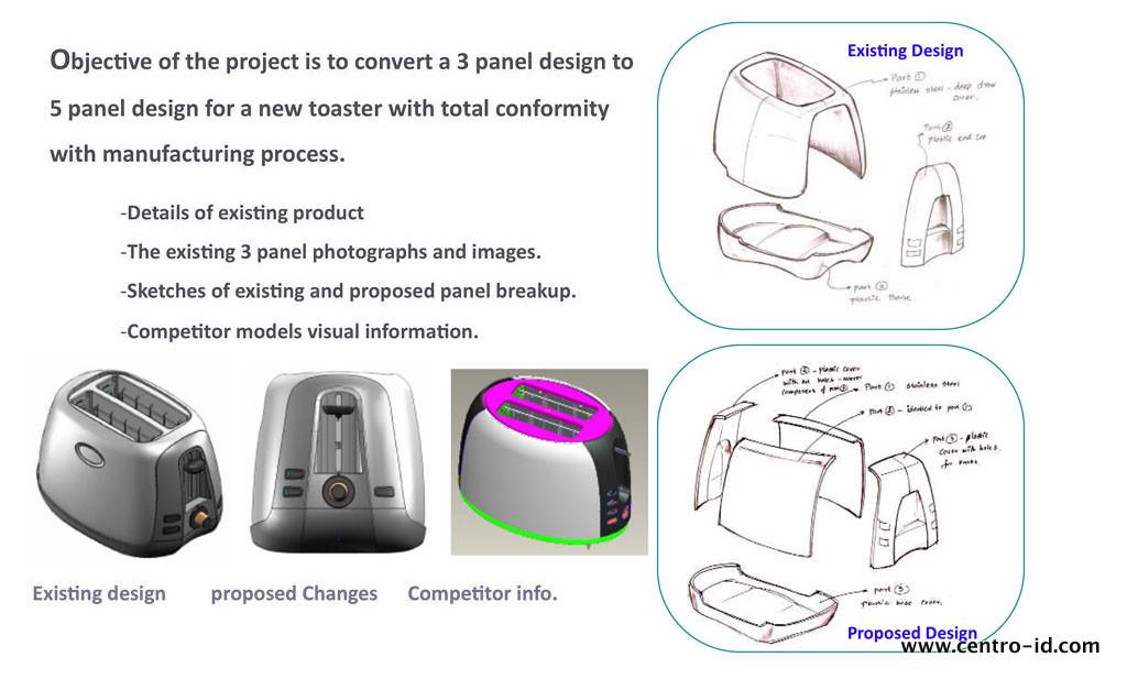 0037_toaster4