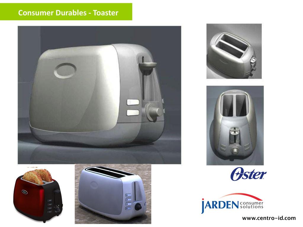 0037_toaster8